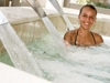 Panorama-Wellness-Hotel Feldthurnerhof - Feldthurns - Eisacktal Immage 16