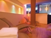 Panorama-Wellness-Hotel Feldthurnerhof - Feldthurns - Eisacktal Immage 17