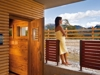 Panorama-Wellness-Hotel Feldthurnerhof - Feldthurns - Eisacktal Immage 19
