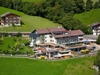 Panorama-Wellness-Hotel Feldthurnerhof - Feldthurns - Eisacktal Immage 23