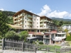 Panorama-Wellness-Hotel Feldthurnerhof - Feldthurns - Eisacktal Immage 27