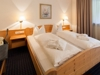 Panorama-Wellness-Hotel Feldthurnerhof - Feldthurns - Eisacktal Immage 5