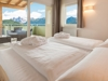 Panorama-Wellness-Hotel Feldthurnerhof - Feldthurns - Eisacktal Immage 6