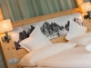 Panorama-Wellness-Hotel Feldthurnerhof - Feldthurns - Eisacktal Immage 7