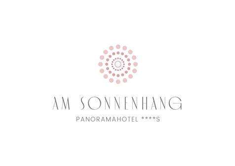 Panoramahotel Am Sonnenhang Logo