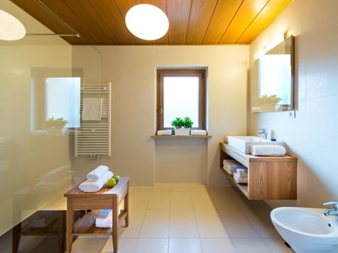 Doppelzimmer Standard-1
