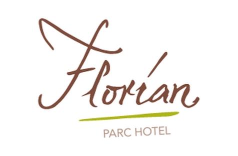 Parc Hotel Florian Logo