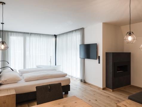 Suite Panoramic Superior-2