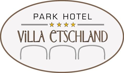 Park Hotel Villa Etschland Logo