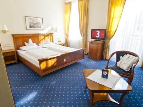 double room Superior-1