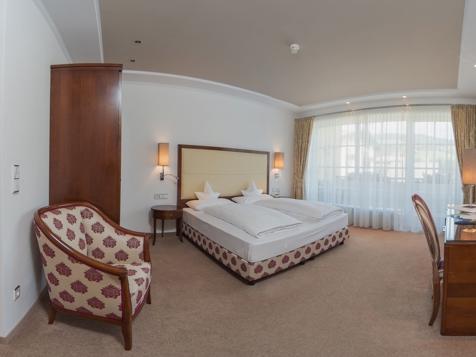 Doppelzimmer Premium-1
