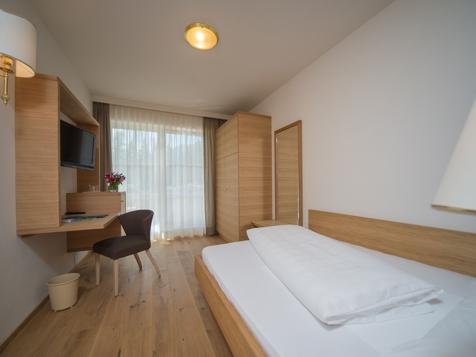 Einzelzimmer-1