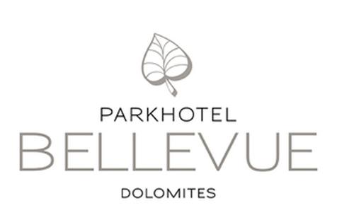 Parkhotel Bellevue Logo