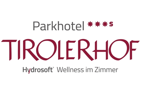 Parkhotel Tirolerhof Logo