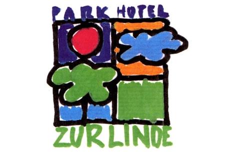 Parkhotel zur Linde Logo