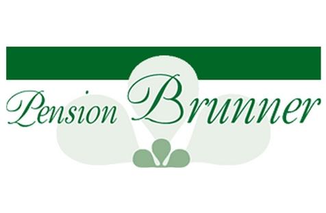 Pension App. Bauernhof Brunner Logo