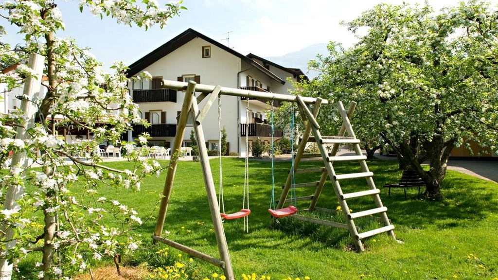 Pension Josefsheim