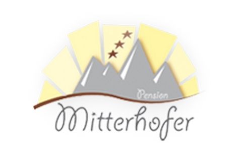 Pension Mitterhofer Logo