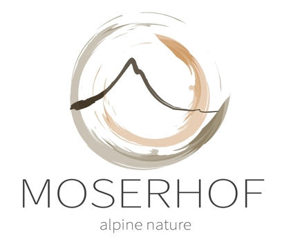 Pension Moserhof Logo