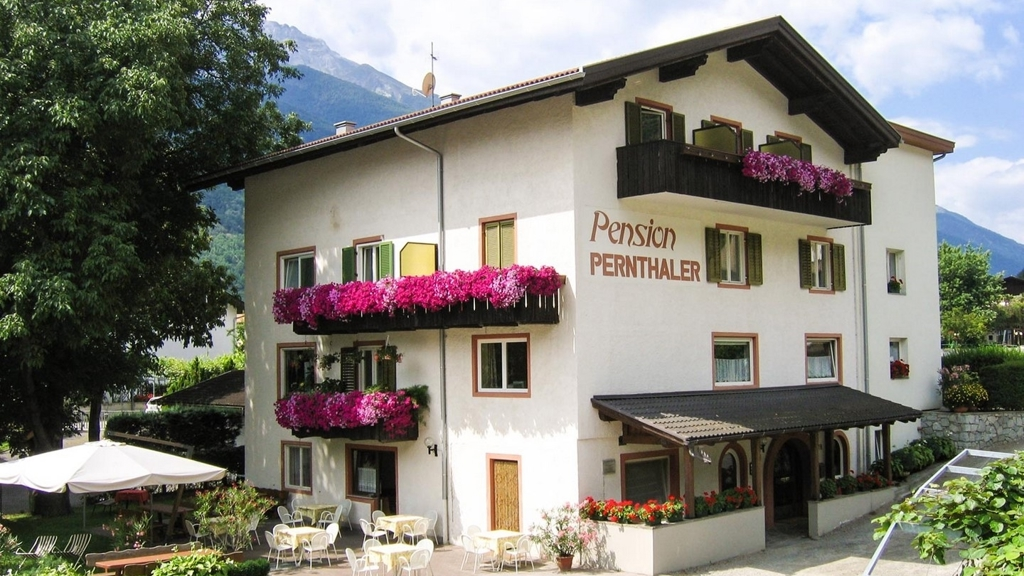 Pension Pernthaler