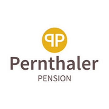 Pension Pernthaler Logo