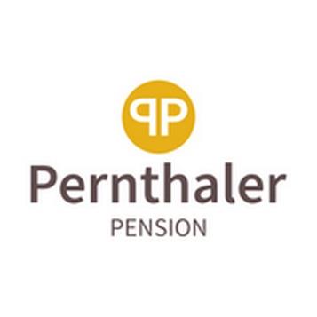Pension Pernthaler Logo