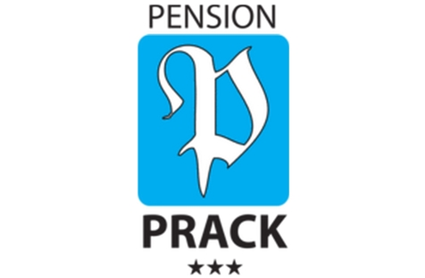 Pension Prack Logo