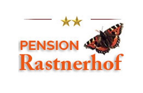 Pension Rastnerhof Logo