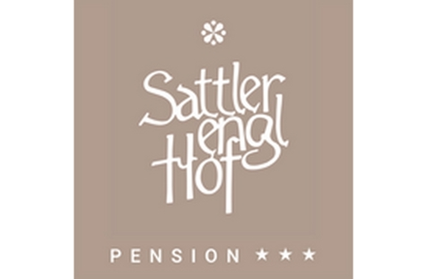 Pension Sattlerenglhof Logo