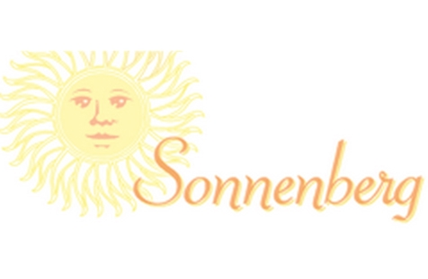 Pension Sonnenberg Logo