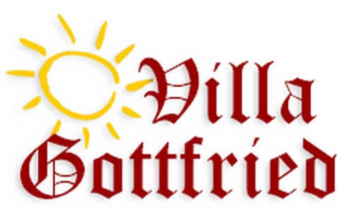 Pension Villa Gottfried Logo
