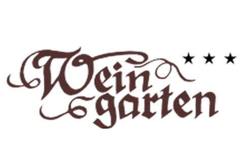 Pension Weingarten Logo