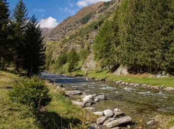 Pfelders River