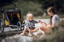 Pfingstferien für Familien
