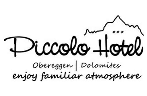 Piccolo Hotel Logo