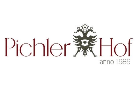 Pichlerhof Logo