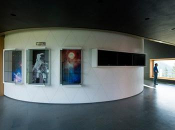 Planetarium South Tyrol