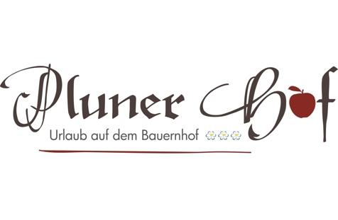 Plunerhof Logo