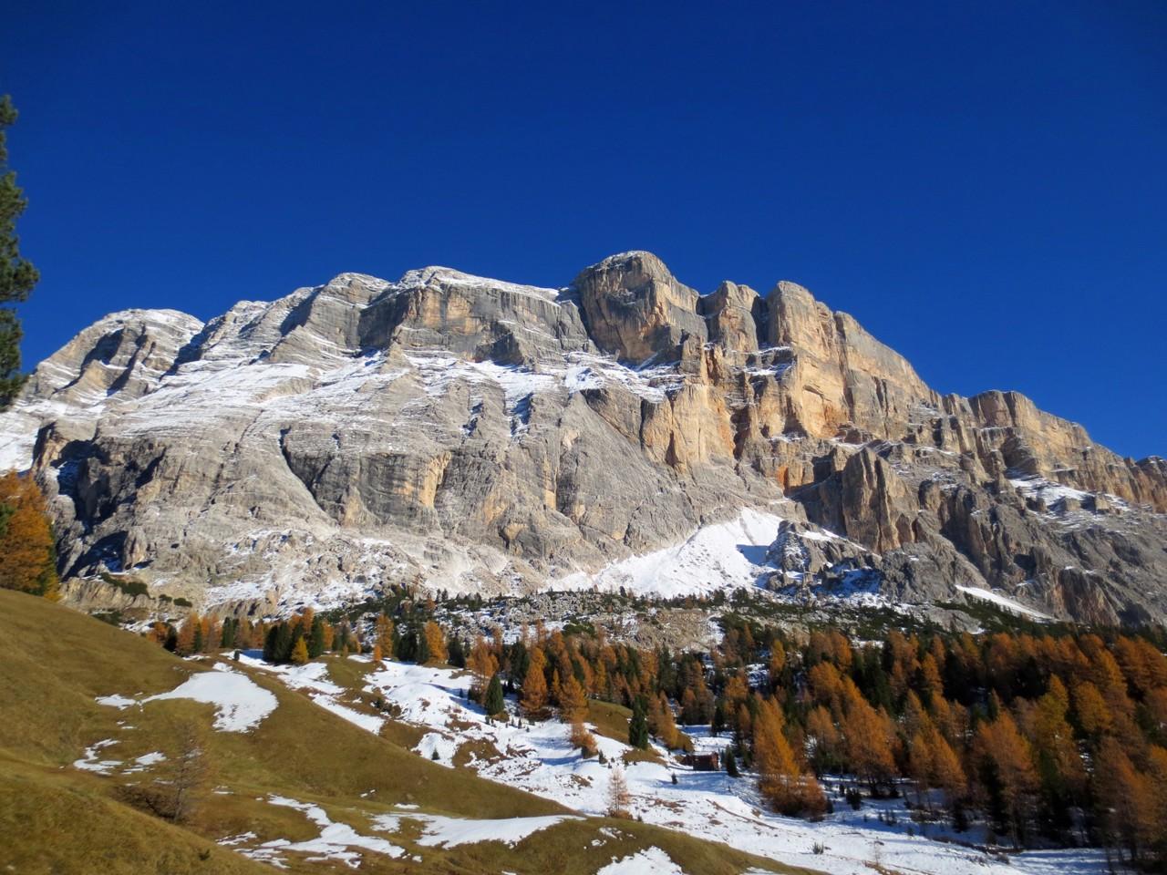 Badia Vacanze A Badia Alto Adige