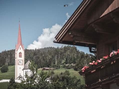 Prato alla Drava