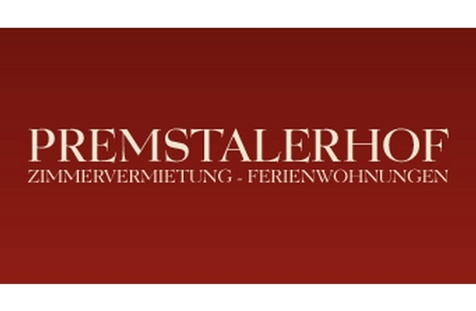 Premstalerhof Logo