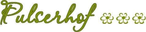 Pulserhof Logo
