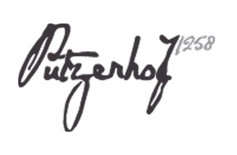 Putzerhof Logo