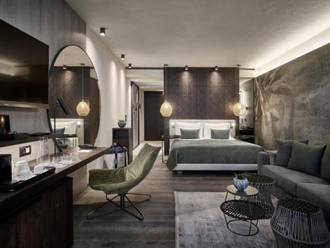 Suite Oliva-1