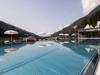 Quellenhof Luxury Resort Passeier-Gallery-1