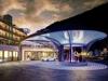 Quellenhof Luxury Resort Passeier-Gallery-2