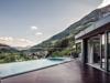 Quellenhof Luxury Resort Passeier-Gallery-4