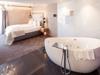 Quellenhof Luxury Resort Passeier-Gallery-7