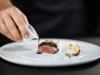 Quellenhof Luxury Resort Passeier-Gallery-8