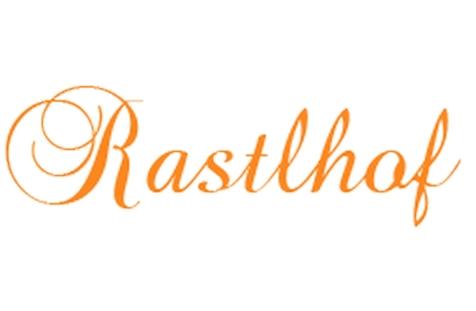 Rastlhof Logo